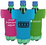 20 oz Neoprene Water Bottle Jersey